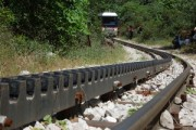 odontotosrackrailway